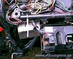 How to Convert an ATV to Ford Ignition–Rick's Site  Sport Atv Wiring Diagram on single line electrical diagram, plymouth voyager transmission diagram, yamaha warrior 350 carburetor diagram, honda accord cooling system diagram, atv lighting, atv repair diagram, atv schematics diagrams, fuse box diagram, atv clutch diagram, honda gx120 parts diagram, honda parts lookup diagram, atv tires diagram, atv solenoid, atv starter diagram, circuit diagram, atv frame diagram, honda carburetor diagram, microprocessor block diagram, atv brakes diagram, atv parts diagram,