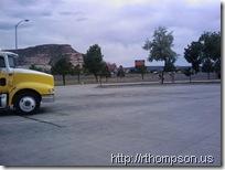 2009-06-04 15.26.27 - (IMAG0014)