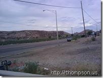 2009-06-04 15.33.52 - (IMAG0012)