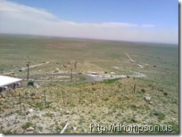 2009-06-05 11.06.09 - (IMAG0134)