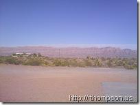 2009-06-05 18.26.10 - (IMAG0143)