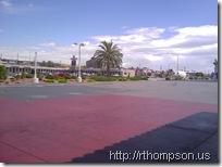 2009-06-06 11.49.11 - (IMAG0154)
