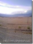 2009-06-06 18.19.15 - (IMAG0170)