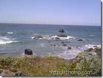 2009-06-07 13.25.11 - (IMAG0189)