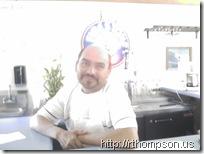 2009-06-07 14.47.23 - (IMAG0194)