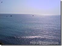 2009-06-07 16.27.00 - (IMAG0203)