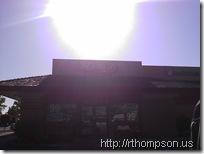 2009-06-08 17.30.12 - (IMAG0224)