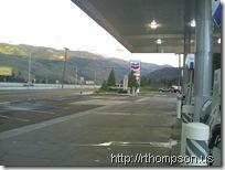 2009-06-08 20.00.18 - (IMAG0243)