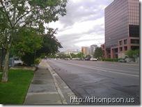 2009-06-11 18.09.05 - (IMAG0276)