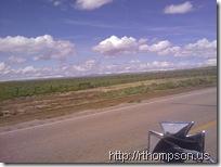 2009-06-12 15.11.42 - (IMAG0294)