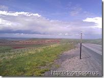 2009-06-12 15.56.19 - (IMAG0304)