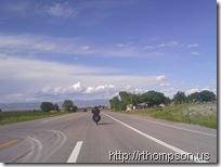 2009-06-12 17.19.13 - (IMAG0311)