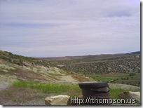 2009-06-13 10.45.43 - (IMAG0332)