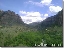 2009-06-13 13.14.16 - (IMAG0335)