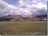 2009-06-13 13.46.12 - (IMAG0349)