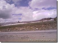 2009-06-13 13.46.12 - (IMAG0350)