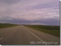 2009-06-13 15.13.36 - (IMAG0359)