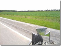 2009-06-16 12.53.43 - (IMAG0386)