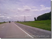 2009-06-16 12.53.43 - (IMAG0388)